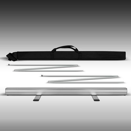 Roll up 150cm x 200cm