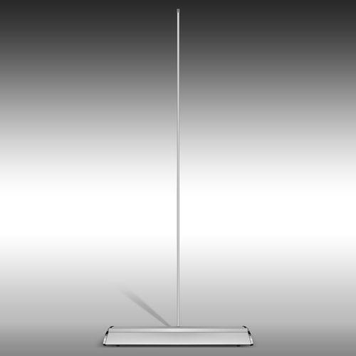 Roll up Design 85cm x 200cm